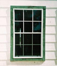 residential glass window service houston